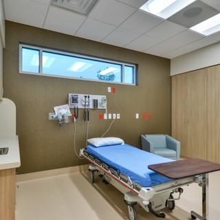 Lakewood Emergency Room Photos-13.jpg