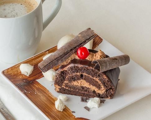 Baker'sCorner_ChocolateCake_2880X2304.jpg