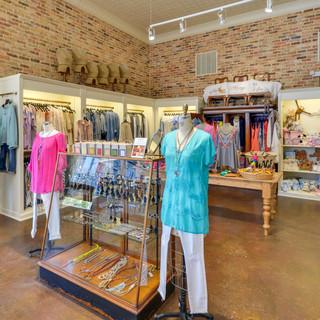 JT Clothiers Photos-9.jpg