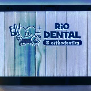 RioDentalPhotos-25.jpg
