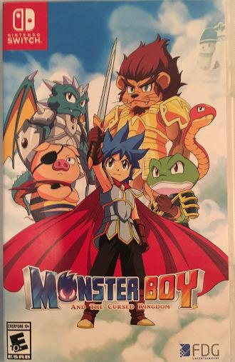 Monster Boy.jpg