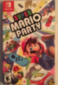 Super Mario Party.jpg