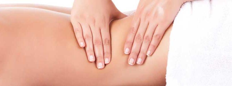 massage_bannerx900.jpg