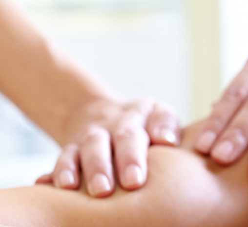 sports-massage_edited.jpg