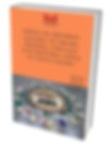 LIVRO MODELO 3D.jpg