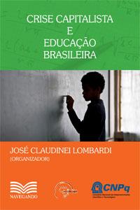 LIVRO_ZEZO_MARANHÃO_SITE