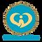 WIA Logo v3 trans.png