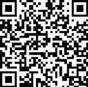 119708310_3240661052713732_9061562605785