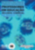 livro_lázaraejane_completo4-1200.jpg