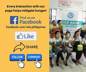 Red Food Kids Facebook Post.png