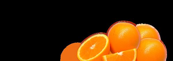 Naranjas, trofología, trofoterapia, detox, dieta alcalina