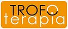 alimentación alcalina trofoterapia