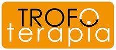Logo Trofoterapia