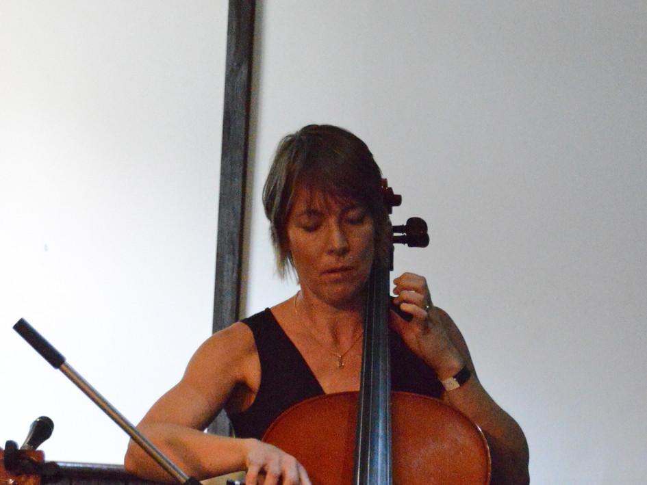 Aileen, our cellist.jpg