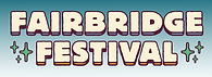 Fairbridge logo image_edited.png