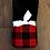 Thumbnail: Minky Pillowcase