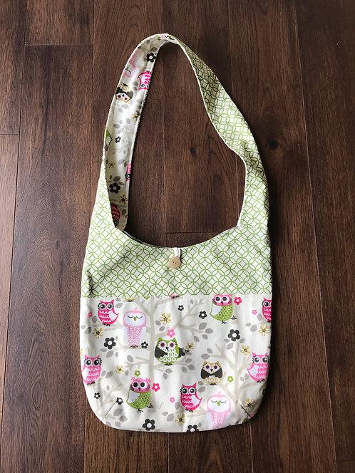 DeeDee Bag