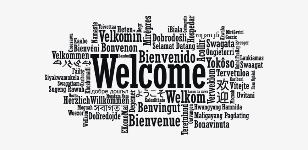 456-4568250_welcome-welcome-in-different
