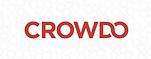 crowdo-logo-4.png