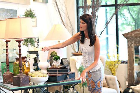 interior designer in omaha, interior design companies in omaha