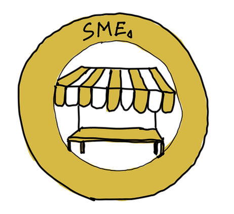Customers - SMEs.png