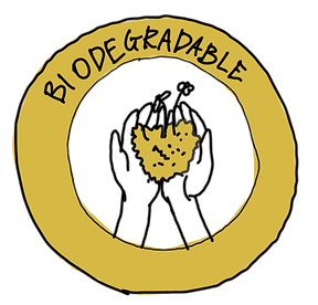 Circular Process - biodegradable.png