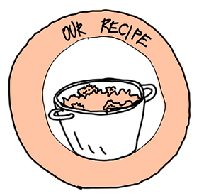 Circular Process - our recipe.png