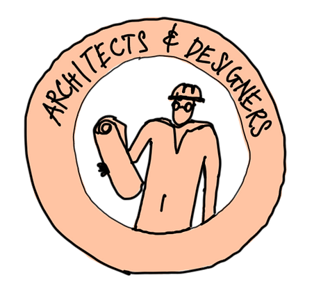 Customers - arch and designers.png