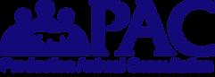 pac_logo_blue.png