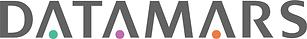 datamars_color_retina_logo.png