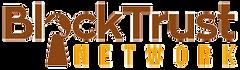 bt_logo_2021-png.png