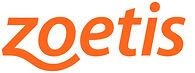 Zoetis Logo.jpg