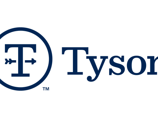 Tyson Foods First Meat Company to Join Cattle Traceability Program