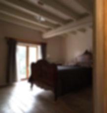 La Grande Maison, Saint-Alyre-d'Arlanc, Ambert-Livradois-Forez, Puy-de-Dôme, Parc Naturel Régional du Livradois-Forez, Auvergne