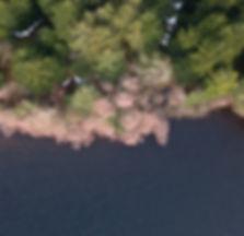 Lac de Malaguet, Haute-Loire, Parc Naturel Régional du Livradois-Forez, Auvergne
