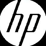 HP-logo-white.png