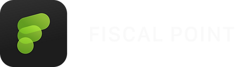 fiscal-point-logo-text.png