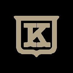 KK_Mark_2C_NEG.png