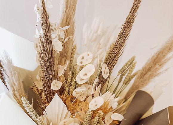Luxury Dried bouquet