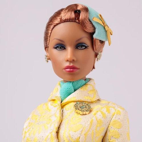 Mid-Day Venture Lady Aurelia Grey ™