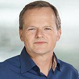 Peter Hedebo