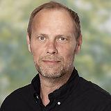 ThomasHolmNielsen_400x400.jpg