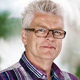 FinnJorgensen_160x160.jpg