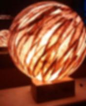 Esfera%20Argos_edited.jpg
