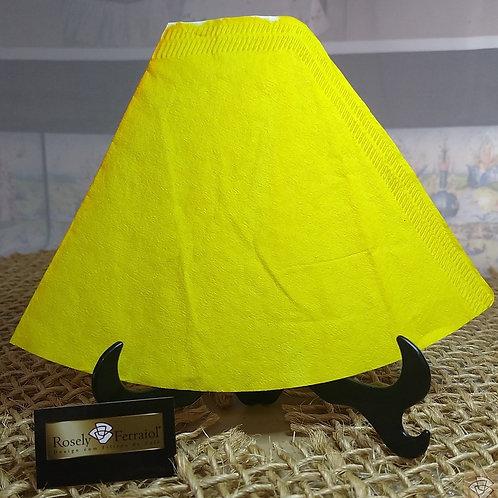Amarelo Fluor