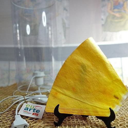 Kit Lanterna Citrino