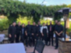 milan staff new.jpg
