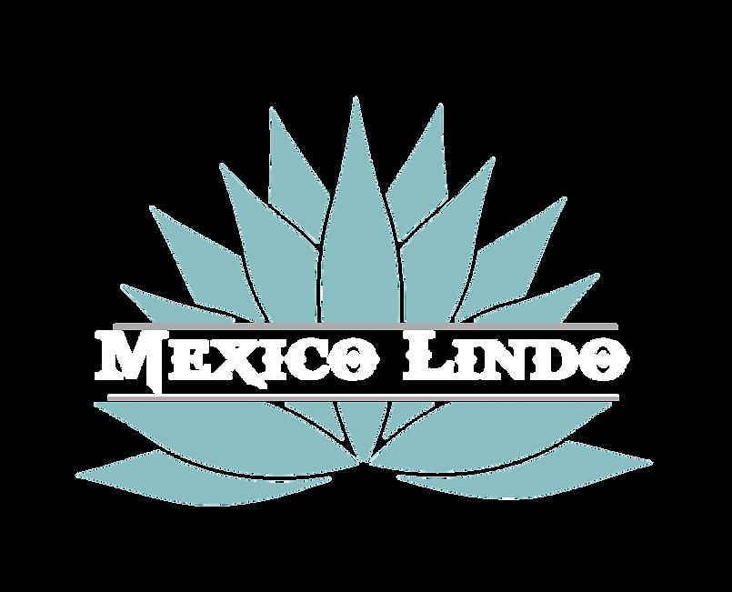 Ml EDH White logo.png