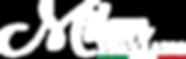 milan italiano logo _final_.png