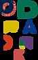 Odradeck-Logo-min.png
